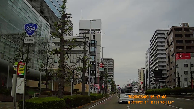 f:id:japan_route:20200705115225j:plain
