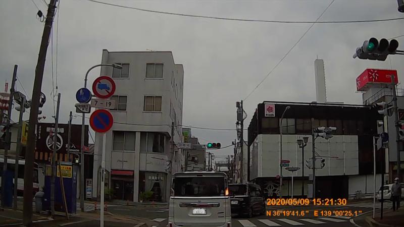 f:id:japan_route:20200705115248j:plain