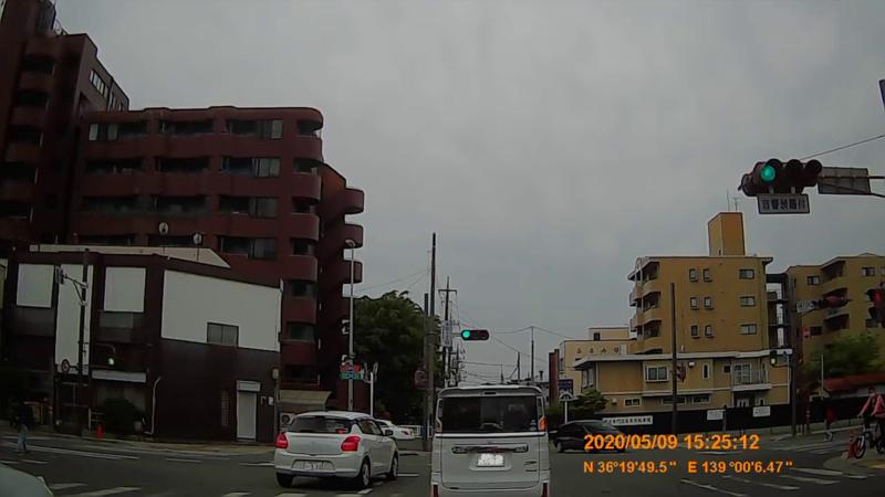 f:id:japan_route:20200705115320j:plain