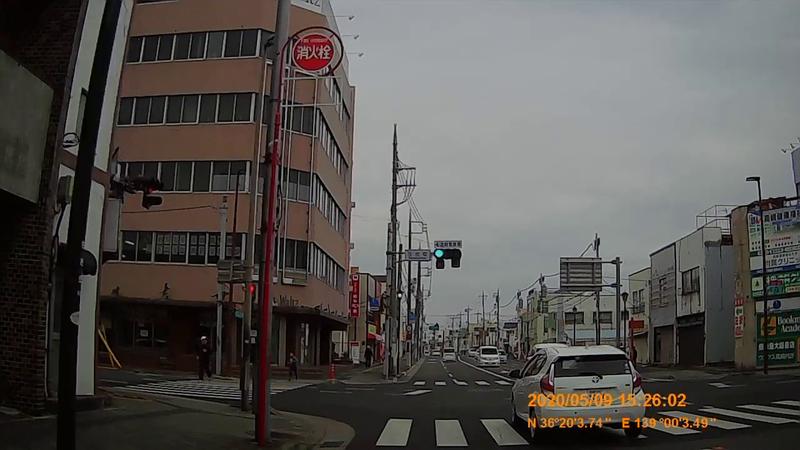 f:id:japan_route:20200705115338j:plain