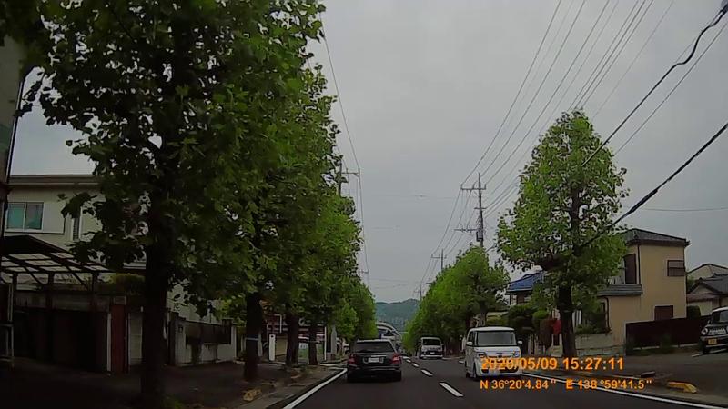 f:id:japan_route:20200705115347j:plain