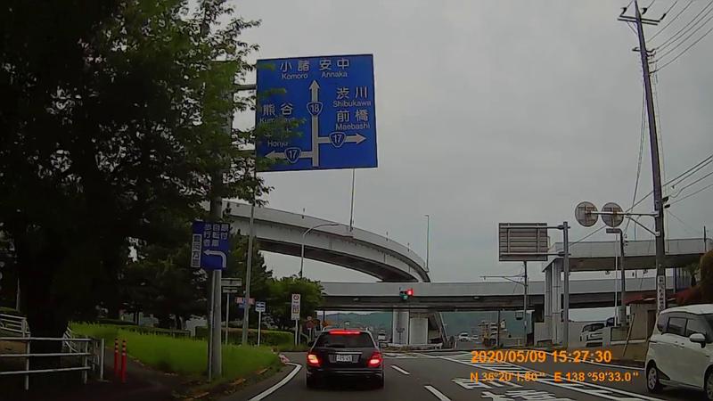 f:id:japan_route:20200705115352j:plain