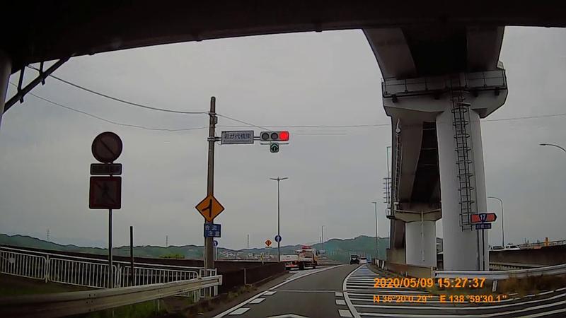 f:id:japan_route:20200705115358j:plain