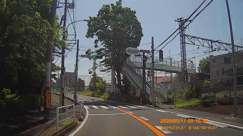 f:id:japan_route:20200705172320j:plain