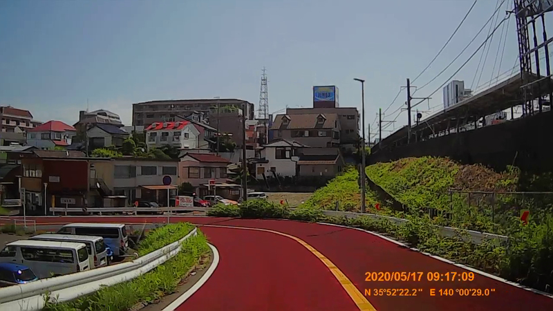 f:id:japan_route:20200705172331j:plain