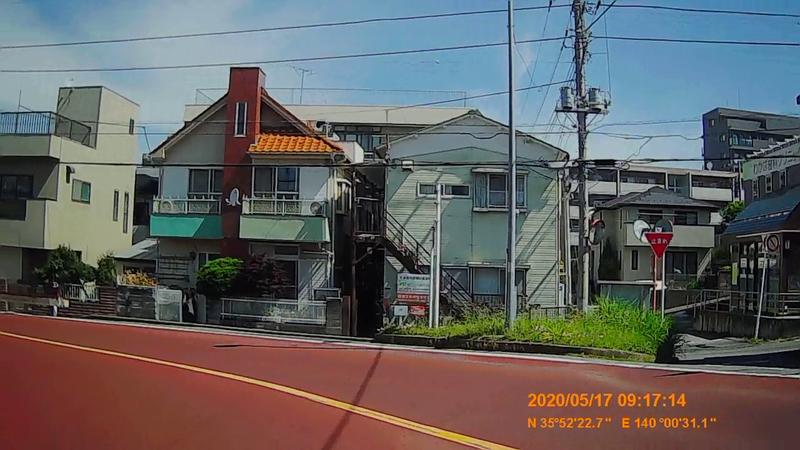 f:id:japan_route:20200705172335j:plain