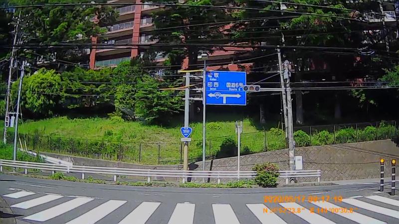 f:id:japan_route:20200705172340j:plain