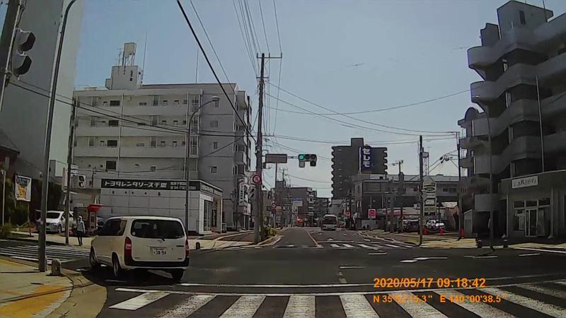 f:id:japan_route:20200705172402j:plain