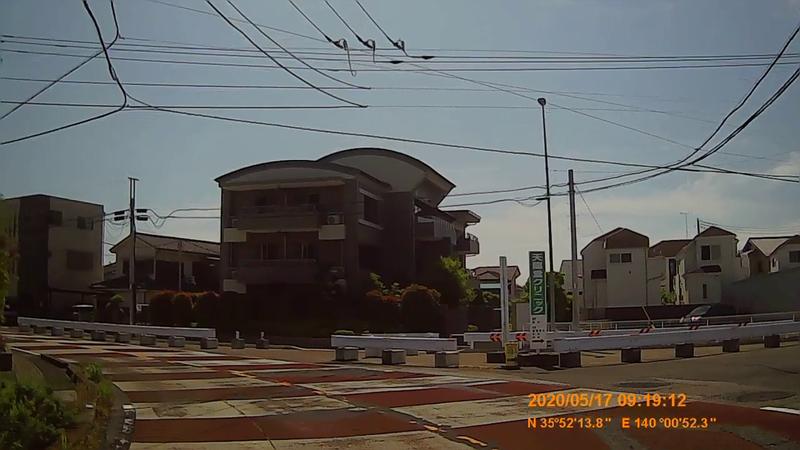 f:id:japan_route:20200705172407j:plain