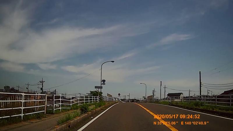 f:id:japan_route:20200705172440j:plain