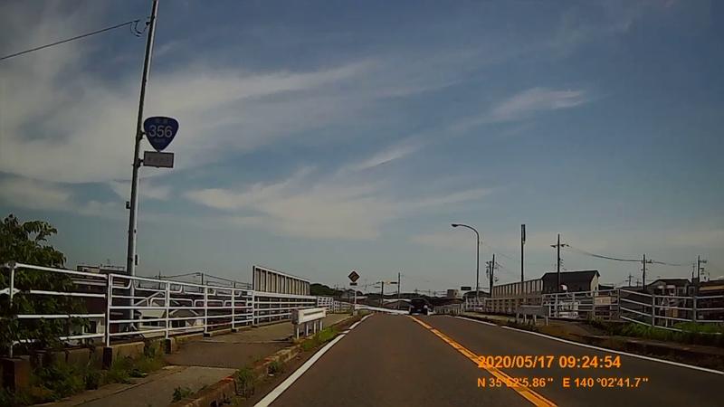 f:id:japan_route:20200705172444j:plain