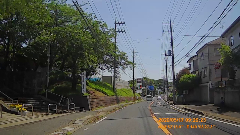 f:id:japan_route:20200705172449j:plain