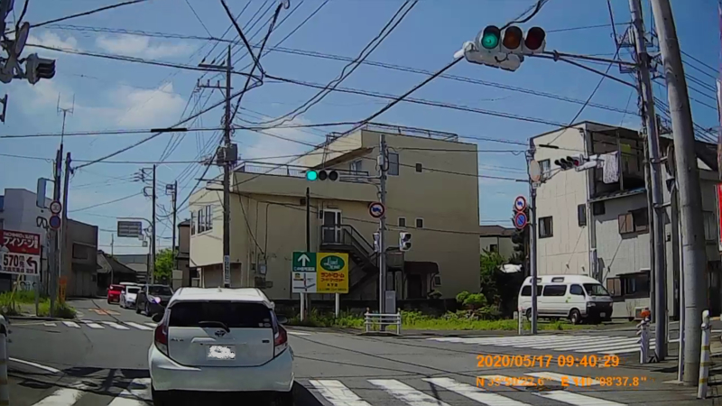 f:id:japan_route:20200705172547j:plain