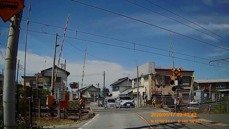 f:id:japan_route:20200705172553j:plain