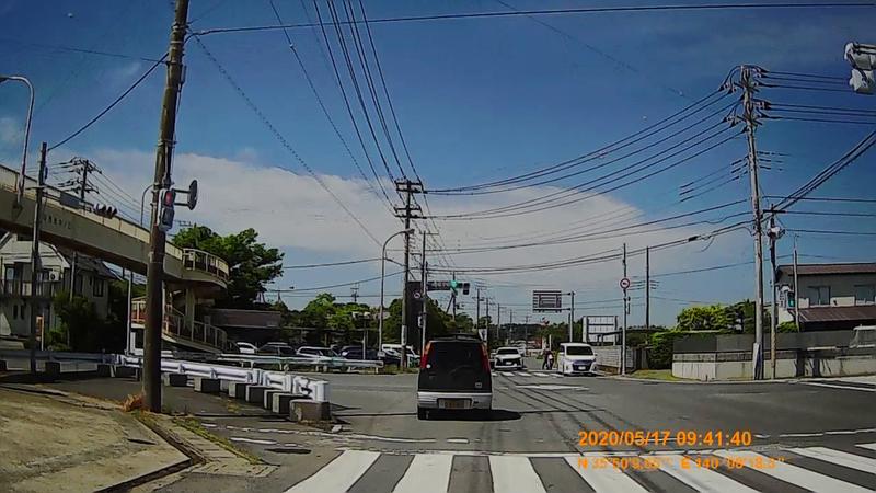 f:id:japan_route:20200705172601j:plain