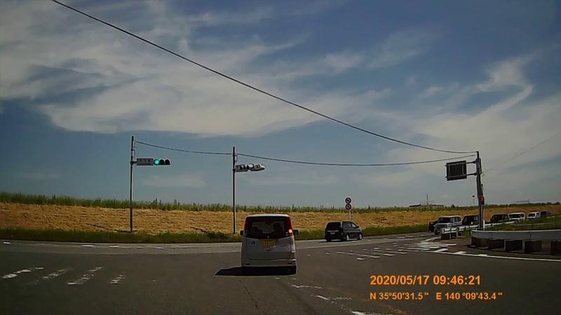 f:id:japan_route:20200705172634j:plain