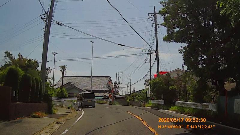 f:id:japan_route:20200705172657j:plain
