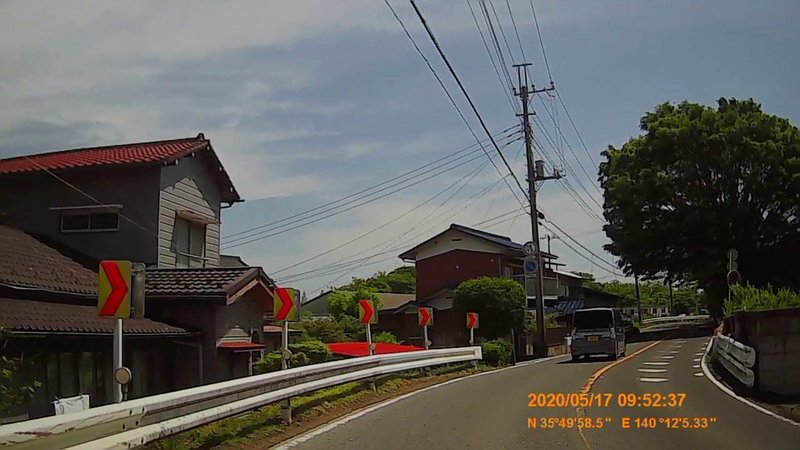 f:id:japan_route:20200705172702j:plain