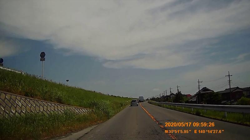 f:id:japan_route:20200705172751j:plain