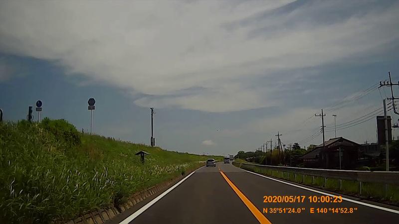 f:id:japan_route:20200705172755j:plain
