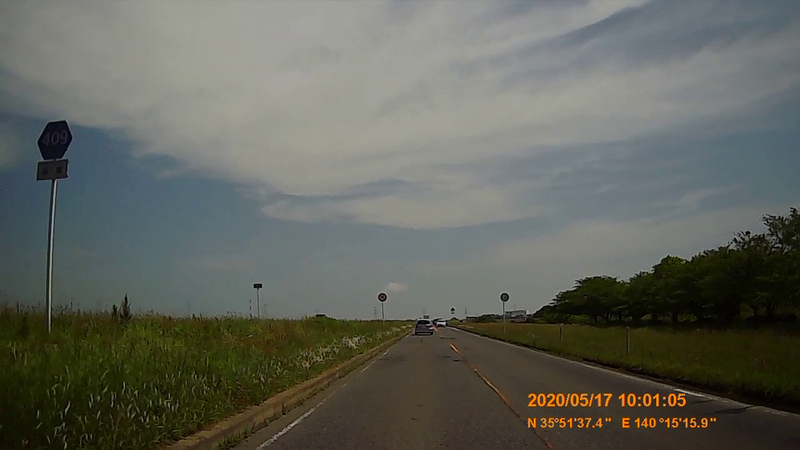 f:id:japan_route:20200705172805j:plain
