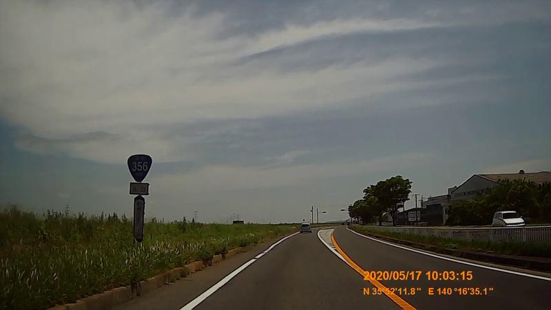 f:id:japan_route:20200705172813j:plain