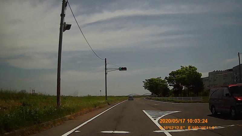 f:id:japan_route:20200705172817j:plain