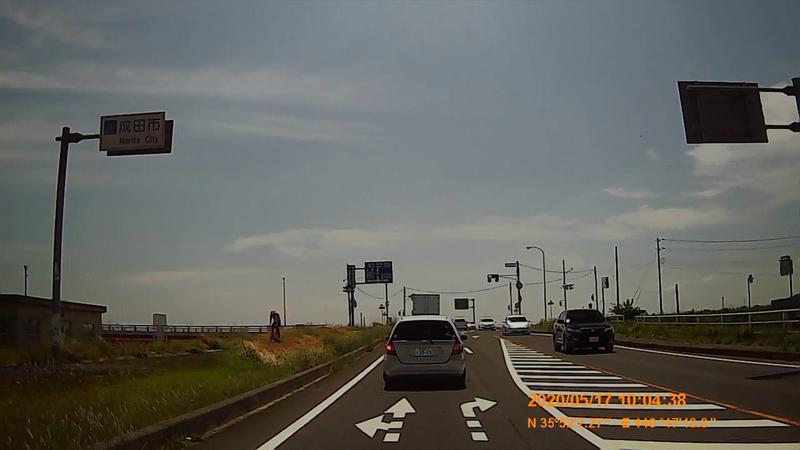 f:id:japan_route:20200705172827j:plain