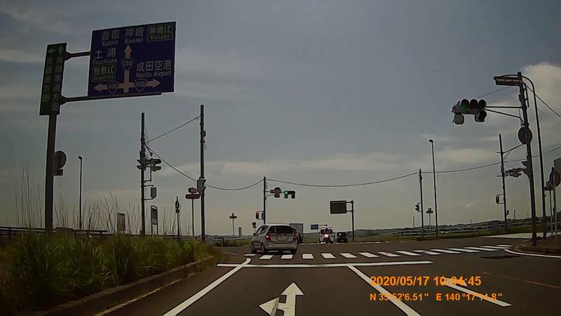 f:id:japan_route:20200705172832j:plain