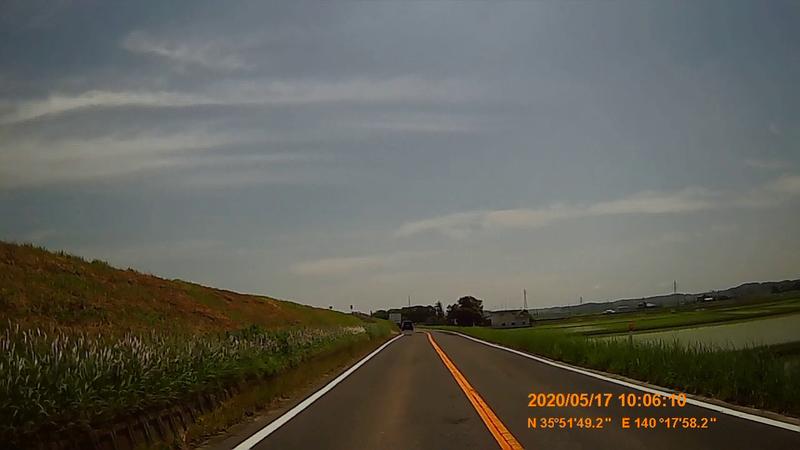 f:id:japan_route:20200705172844j:plain