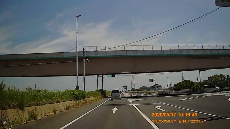 f:id:japan_route:20200705172929j:plain