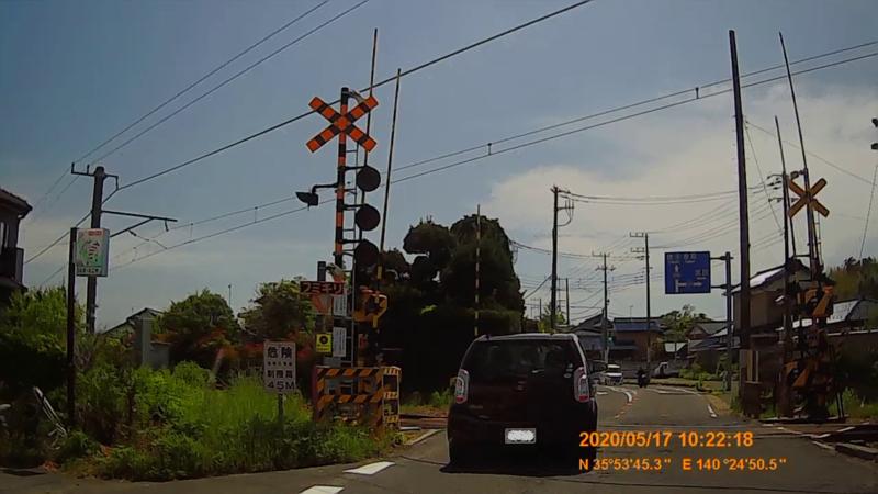 f:id:japan_route:20200705173008j:plain