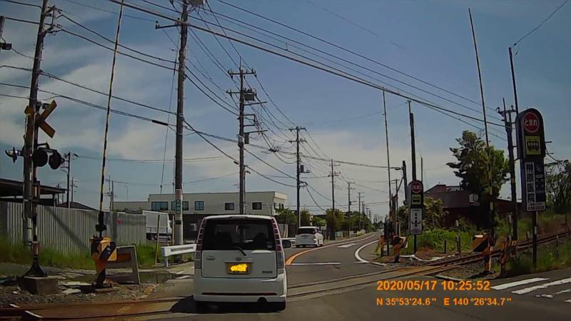 f:id:japan_route:20200705173029j:plain