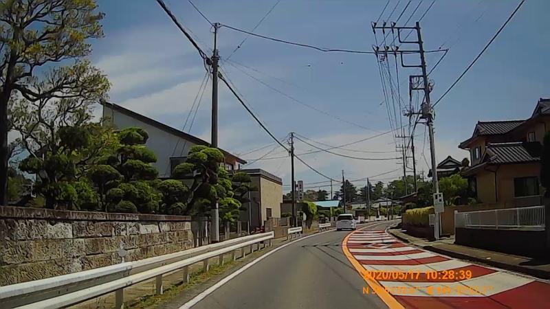 f:id:japan_route:20200705173039j:plain