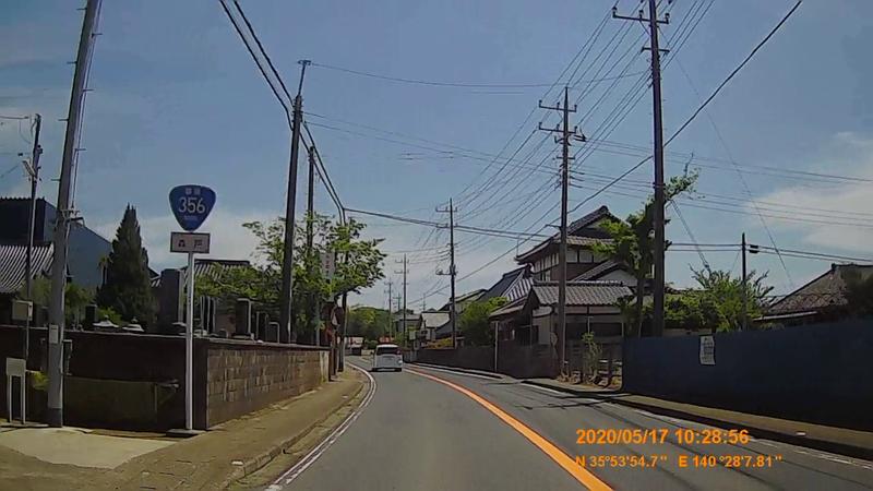 f:id:japan_route:20200705173046j:plain