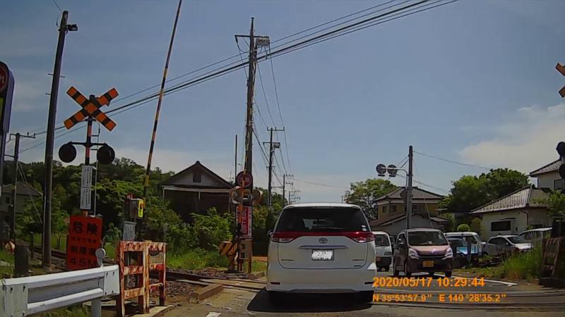 f:id:japan_route:20200705173052j:plain