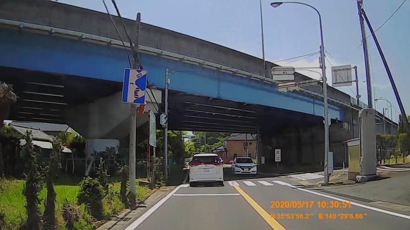 f:id:japan_route:20200705173102j:plain