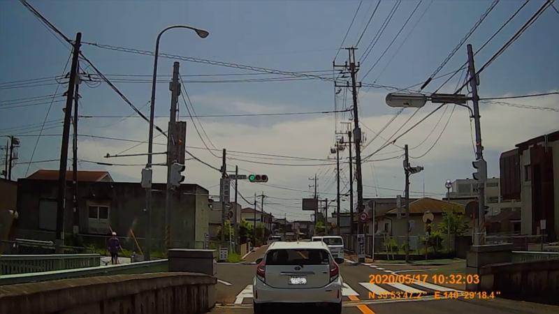 f:id:japan_route:20200705173112j:plain