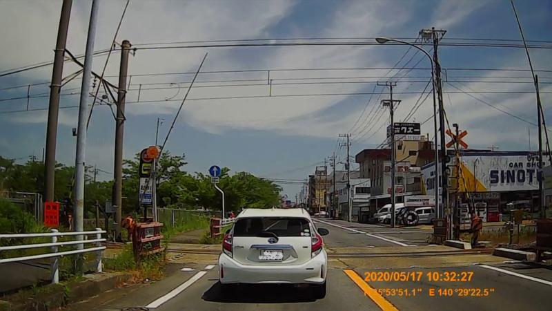 f:id:japan_route:20200705173122j:plain