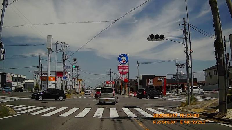 f:id:japan_route:20200705173132j:plain