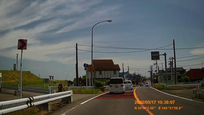 f:id:japan_route:20200705173159j:plain