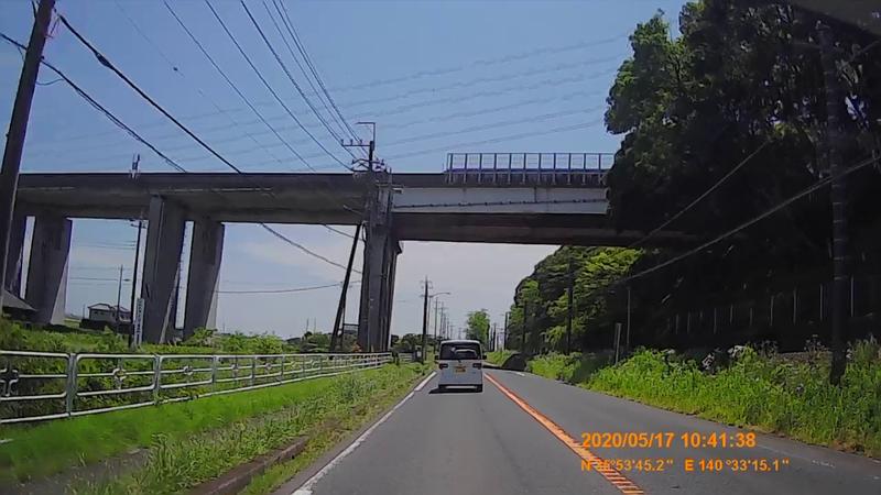 f:id:japan_route:20200705173216j:plain