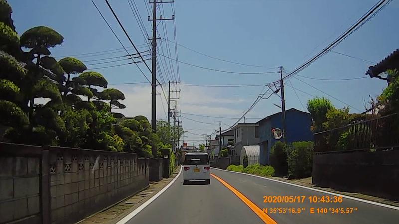 f:id:japan_route:20200705173221j:plain