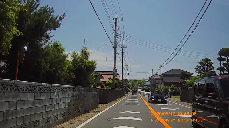 f:id:japan_route:20200705173226j:plain