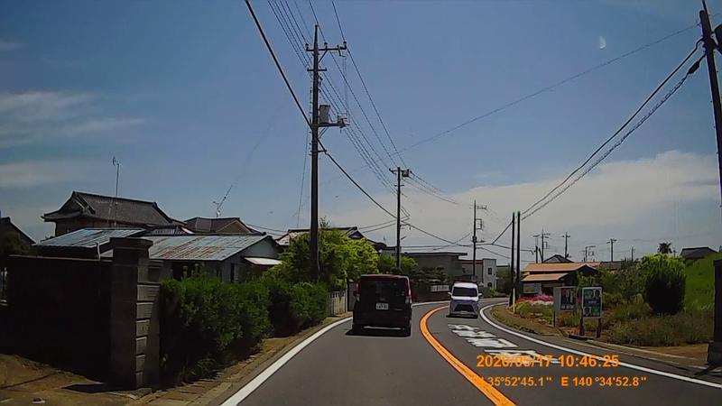 f:id:japan_route:20200705173234j:plain