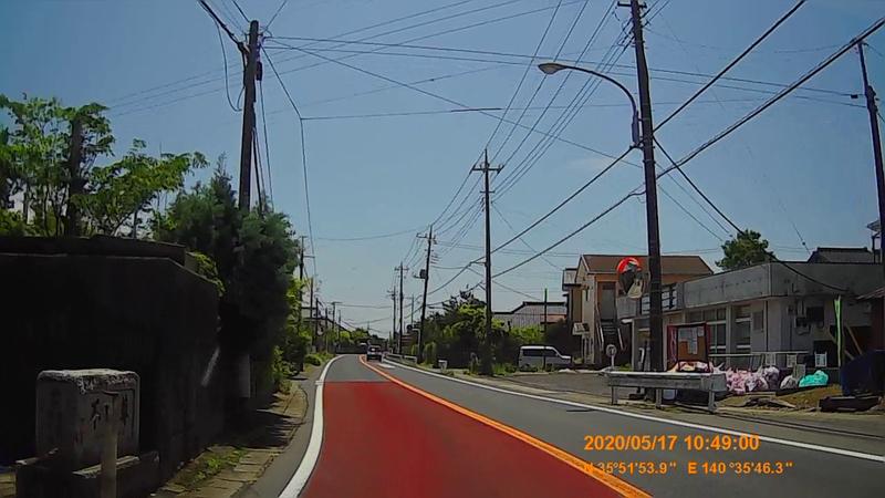 f:id:japan_route:20200705173244j:plain