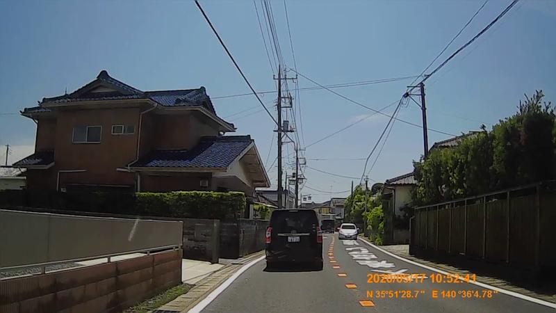 f:id:japan_route:20200705173254j:plain