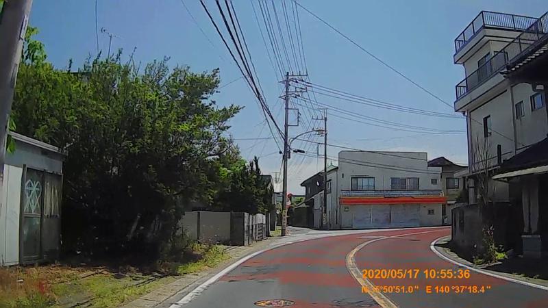 f:id:japan_route:20200705173304j:plain