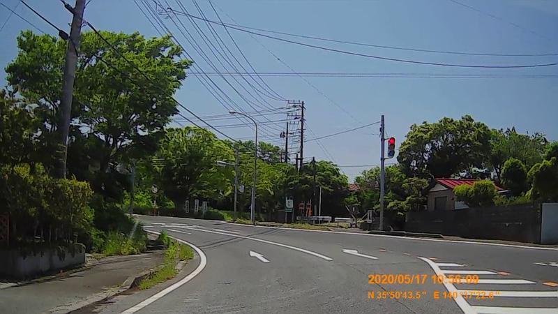 f:id:japan_route:20200705173314j:plain