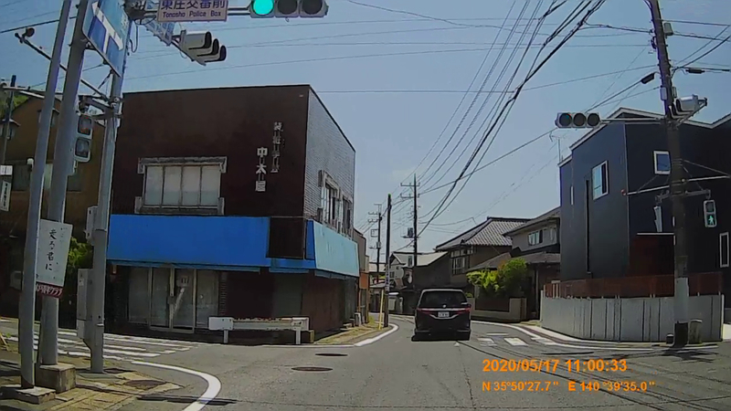 f:id:japan_route:20200705173349j:plain
